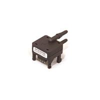 "TE Connectivity Measurement Specialties - GA100-005WD - SENSOR PRESS GAUGE 5"" H2O 3SIP"