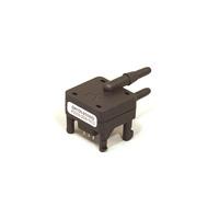 "TE Connectivity Measurement Specialties - GA100-010WD - SENSOR PRESS DIFF 10"" H2O 3SIP"