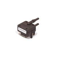 "TE Connectivity Measurement Specialties - GA100-015WD - SENSOR PRESS GAUGE 15"" H2O 3SIP"