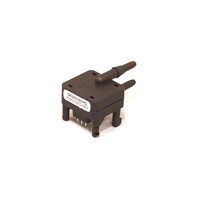 TE Connectivity Measurement Specialties - GA200-001PD - SENSOR TRANSDUCER 0.250-4.5V PCB