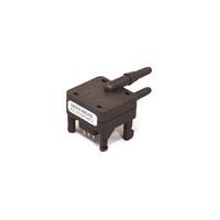 "TE Connectivity Measurement Specialties - GA200-005WD - SENSOR PRESS GAUGE 5"" H2O 3SIP"