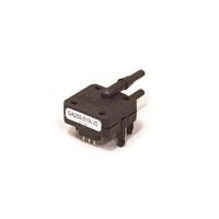 "TE Connectivity Measurement Specialties - GA200-010WD - SENSOR PRESS DIFF 10"" H2O 3SIP"