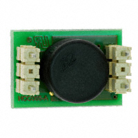 TE Connectivity Measurement Specialties - HPP808H031 - SENSOR HUMID/TEMP 5V FRQ 3% MOD