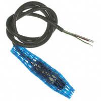 TE Connectivity Measurement Specialties - M3421-000006-01KPG - SENSOR 1KPSIG 1/8NPT 100MV 2'