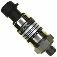 TE Connectivity Measurement Specialties - M5144-000004-050PG - TRANSDUCER 1-5VDC 50PSI