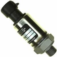 TE Connectivity Measurement Specialties - M5144-000004-075PG - TRANSDUCER 1-5VDC 75PSI