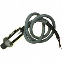 TE Connectivity Measurement Specialties - M5151-000005-050PG - TRANSDUCER 4-20MA 50PSI