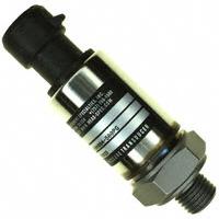 TE Connectivity Measurement Specialties - M5154-000004-500PG - TRANSDUCER 4-20MA 500PSI