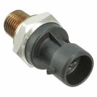 TE Connectivity Measurement Specialties - M7139-300PG-500000 - SENSOR 300PSI 1/4NPT W/CONN