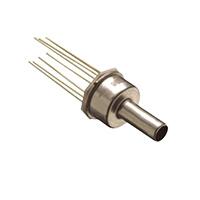 TE Connectivity Measurement Specialties - 17-015G - SENSOR PRES 15PSIG 0-100MV TO-8
