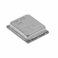 TE Connectivity Measurement Specialties - 834M1-6000 - ACCELEROMETER 6000G IEPE SMD
