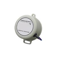 TE Connectivity Measurement Specialties - 02115002-000 - INCLINOMETER 1-AXIS 65DEG MOD