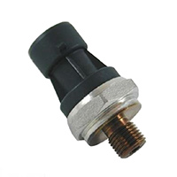 TE Connectivity Measurement Specialties - M7139-070BG-200000 - PRESS XDCR M7139-070BG-200000