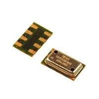 TE Connectivity Measurement Specialties - MS561101BA03-50 - BAROMETRIC PRESSURE SENSOR