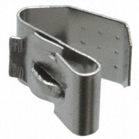 MPD (Memory Protection Devices) - BK-209 - BATTERY CLIP