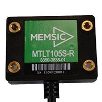 Memsic Inc. - MTLT105S-R - TILT SENSOR MODULE