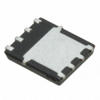 Memsic Inc. - MXR7250VW - ACCELEROMETER 5G ANALOG 8LCC