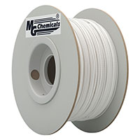 MG Chemicals - PETG17NA1 - PETG, 1.75 MM, 1 KG SPOOL - PREM