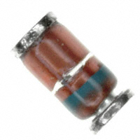 Micro Commercial Co - DL4733A-TP - DIODE ZENER 5.1V 1W MELF