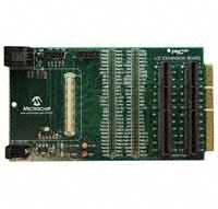 Microchip Technology - DM320002 - BOARD EXPANSION PIC32 I/O