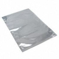 "SCS - 1001016 - BAG 10X16"" STATIC SHIELD 1=1EA"