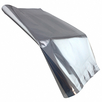 "SCS - 1001818 - BAG 18X18"" STATIC SHIELD 1=1EA"