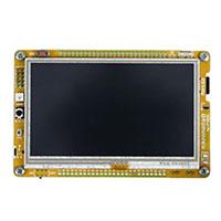 MikroElektronika MIKROE-2385