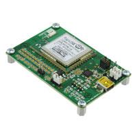 MMB Networks - Z357PA21-DEV-P-TC - RAPIDSE ZIGBEE DEV BOARD