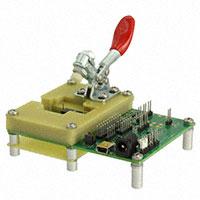 MMB Networks - ZPRGF-20 - USB PROGRAMMING FIXTURE Z357PA2X