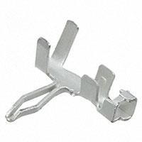 Molex, LLC - 0350211160 - TERMINAL R/A MALE 22-30AWG