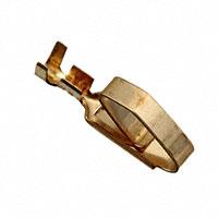 Molex, LLC - 0354388000 - BULB SOCKET CONTACT TERM