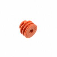 Molex, LLC - 0359030096 - CONN SEAL FOR PT BULB SOCKET