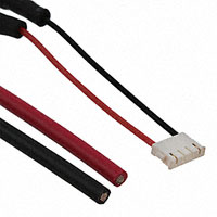 Molex, LLC - 0688014228 - PICO-EZMATE HARNESS FOR VERO 18""