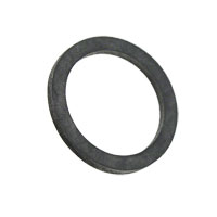 "Molex Connector Corporation - 1300990149 - GASKET SEAL - 1/2"" MAX-LOC"