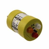 Molex Connector Corporation - 1301270003 - TOOL TESTER GFI & CIRCUIT ASSY