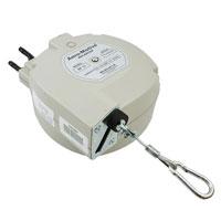 Molex Connector Corporation - 1301700015 - BALANCER ASSY 9-13LB 6.6'