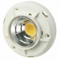 Molex, LLC - 1800812330 - 80MM 1200 LUMEN 3000K 32DEG