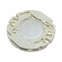 Molex, LLC - 1801500001 - LED ARRAY HOLDER W/LENS COVER