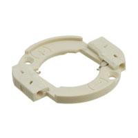 Molex, LLC - 1803300002 - LED ARRAY HOLDER