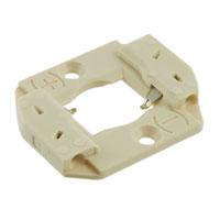 Molex Connector Corporation - 1803900002 - LED ARRAY HOLDER