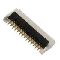 Molex, LLC - 5034801400 - CONN FFC FPC 14POS 0.50MM R/A