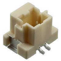 Molex, LLC - 5600200220 - CONN HEADER 2POS 2MM VERT SMD