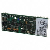 Multi-Tech Systems Inc. - MT5692SMI-L-34.R1 - V.34 SERIAL DATA