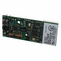 Multi-Tech Systems Inc. - MT5692SMI-L-92.R1 - V.92 SERIAL DATA