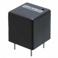 Murata Power Solutions Inc. - 1017C - TRANSFORMER PULSE 1:1 .8MH