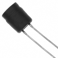 Murata Power Solutions Inc. - 13R686C - FIXED IND 68MH 40MA 152 OHM TH