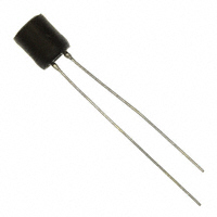 Murata Power Solutions Inc. - 22R155C - FIXED IND 1.5MH 130MA 6.49 OHM