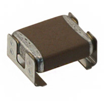Murata Electronics North America - KCM55LR72A475KH01K - CAP CER 4.7UF 100V X7R SMD