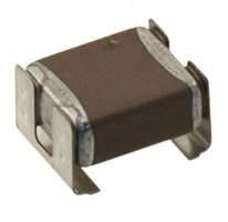Murata Electronics North America - KCM55QR71J106KH01K - CAP CER 10UF 63V X7R SMD