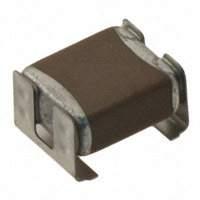 Murata Electronics North America - KRM55QR71J106KH01K - CAP CER 10UF 63V X7R SMD